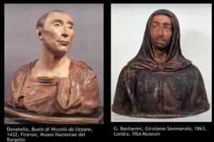 Storie di Falsari, loro malgrado Beatrice Luzi